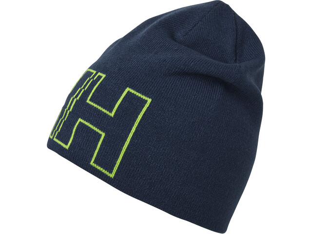 Helly Hansen Outline Gorro, north sea blue